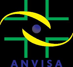 ANVISA-logo-BE63621131-seeklogo.com