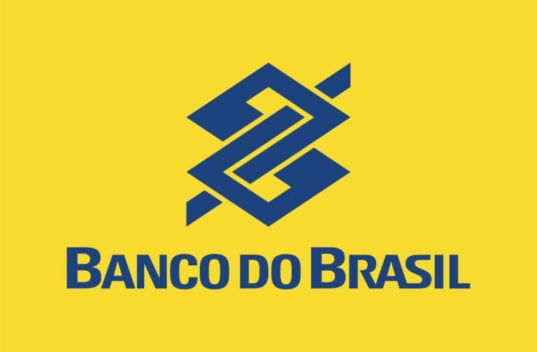 banco-do-brasil-2-logo-png-transparent
