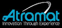Logotipo+Atramat®+2017-04