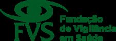 fvs-fundacao-de-vigilancia-em-saude-logo-52C4D37F3C-seeklogo.com